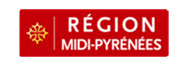region-midipyrennees